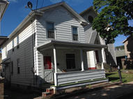 113 Gaylord Ave Plymouth PA, 18651