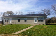 4042 N W. Co. Road 650 Orleans IN, 47452