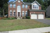 8610 Wendy Street Clinton MD, 20735