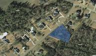 Lot 38 St. James Drive Loris SC, 29569