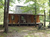 00 Bird Trail Rd. Poplarville MS, 39470