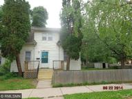 4001 36th Avenue S Minneapolis MN, 55406