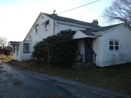 136 Lowber Rd Greenwich NY, 12834