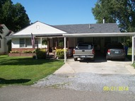 1100 W Fourth Fulton KY, 42041