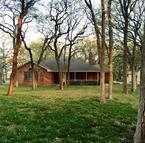 177 Private Road 1612 Stephenville TX, 76401