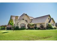 243 Brandon Circle Goldsby OK, 73093