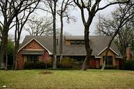 2809 Foxcroft Circle Denton TX, 76209