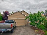 13759 Swordfern Ct Oregon City OR, 97045