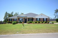 1877 Beaver Creek Lane Hephzibah GA, 30815