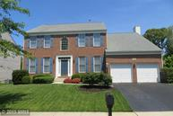 2412 Valley Brook Lane Gambrills MD, 21054