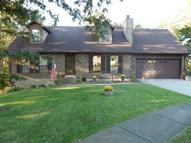 103 Candy Court Radcliff KY, 40160