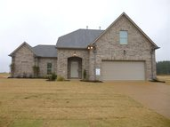 185 Cypress Point Dr. Oakland TN, 38060