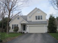 8 Wyndbrook Exeter NH, 03833