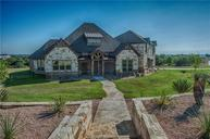 119 Club House Drive Weatherford TX, 76087