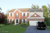 219 Galyn Drive Brunswick MD, 21758
