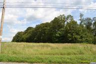 Lot 1  Seven Stars Road Millerstown PA, 17062