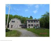822 Cobbossee Road Monmouth ME, 04259