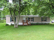 21458 State Highway 198 Saegertown PA, 16433