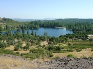 Lot 32a Eagle View, #1 Mountain Ranch CA, 95246