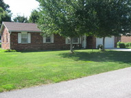 230 Township Road 1089 Proctorville OH, 45669