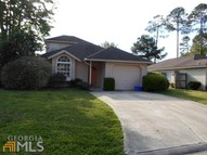 210 Millers Trace Dr Saint Marys GA, 31558