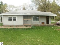 311 Lincoln Street Luther MI, 49656