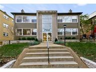 7550 York Drive Unit: 2e Clayton MO, 63105