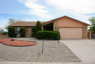 564 Christine Drive Ne Rio Rancho NM, 87124