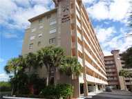 19451 Gulf Boulevard 204 Indian Shores FL, 33785
