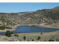 Big Mountain Ranch Est Lot 2 Enterprise UT, 84725
