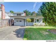 133 Nw 7th Mcminnville OR, 97128