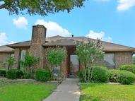 2015 Arles Lane Carrollton TX, 75007