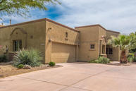 2201 Embarcadero Way Tubac AZ, 85646