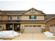 1232 Prairie Falcon Tr Green Bay WI, 54313