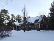 95 Kingswood Circle Silver Lake NH, 03875