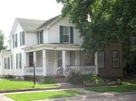 606 Avenue E Fort Madison IA, 52627