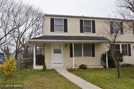 10 Knaves Court Baltimore MD, 21236