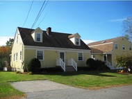 22/24 Baldwin Street Salem NH, 03079