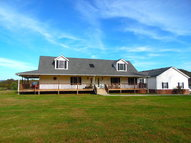 353 Okolona Road Livingston TN, 38570