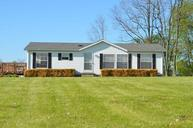 6628 West Kentucky Highway 32 Sadieville KY, 40370