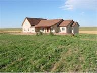 82000 East Eastman Place Deer Trail CO, 80105