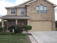 434 Dolly Drive Converse TX, 78109
