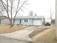 13 Mcdougall Dr Lincoln ND, 58504