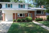 1104 Cresthaven Drive Silver Spring MD, 20903