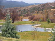 Lot 27, Blk 1, Palisades Creek Swan Valley ID, 83449