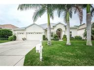2313 Wood Pointe Drive Holiday FL, 34691