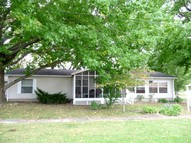 203 E Pennsylvania Pittsburg IL, 62974