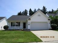 500 South Brier Patch Ln Madison OH, 44057