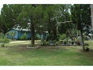 2160 S Gulfwater Pt Crystal River FL, 34429