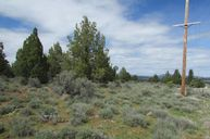 Lot 6 Bliss Road Sprague River OR, 97639